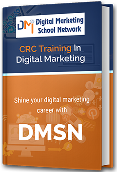 Download curriculum of DMSN