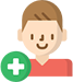Add users to DMSN Affiliate Prgram