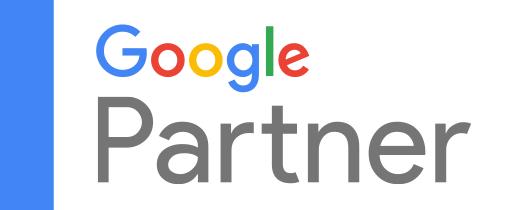 Google Partner India